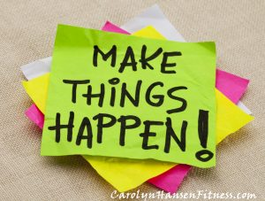 motivation-to-make-things-happen2