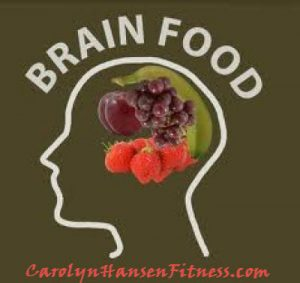 brain-food2